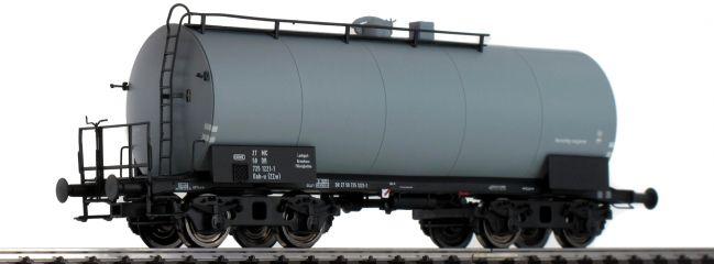 BRAWA 48941 Kesselwagen ZZw | DC | DB | Spur H0