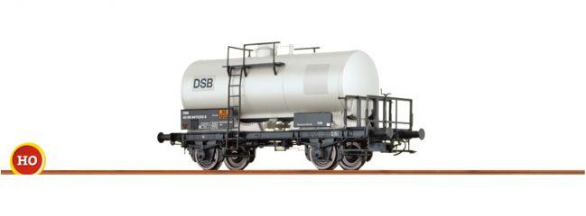 BRAWA 49207 Kesselwagen DSB   Spur H0