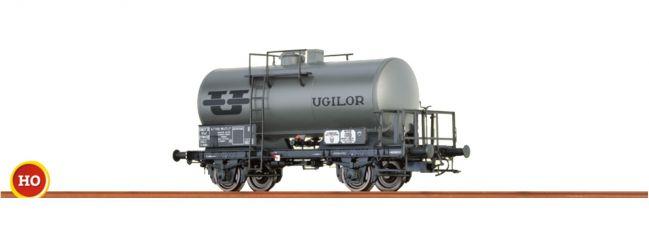 BRAWA 49208 Kesselwagen Ugilor SNCF | Spur H0