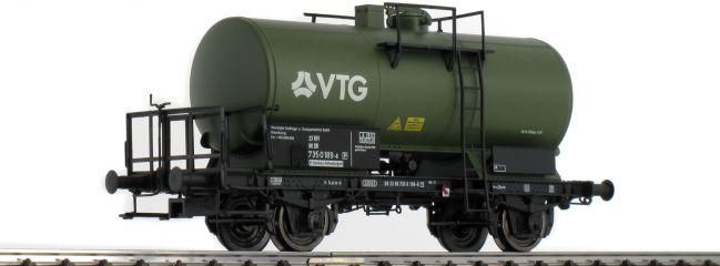 BRAWA 49234 Kesselwagen VTG | DB | DC | Spur H0