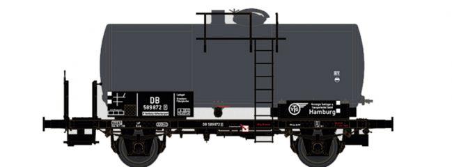 BRAWA 49249 Kesselwagen Z [P] | DC | DB | VTG | Spur H0
