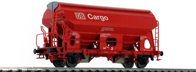 BRAWA 49512 Güterwagen Tdgs-v 930 DB Cargo | DC | Spur H0