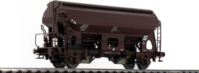 BRAWA 49513 Güterwagen Tds ÖBB | DC | Spur H0
