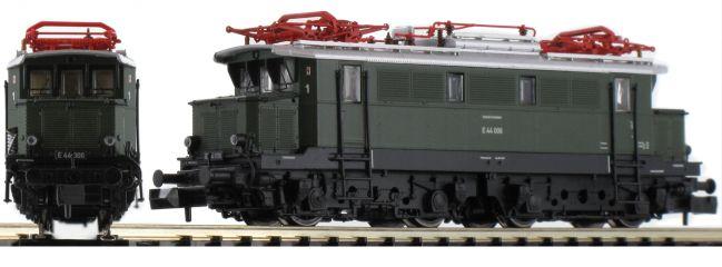 BRAWA 63103 E-Lok E44 DB | DCC Sound | Spur N