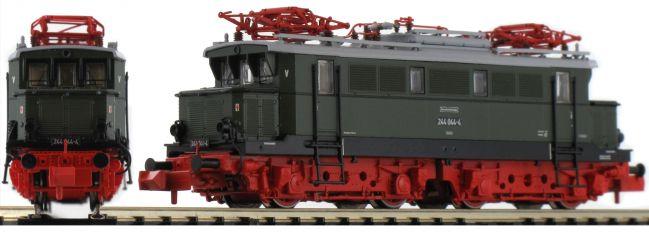ausverkauft | BRAWA 63104 E-Lok E 44 DR | analog | Spur N