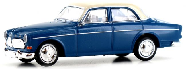 BREKINA 29237 Volvo Amazon | Auto-Modell 1:87