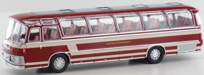 BREKINA 58282 Neoplan NH 12 DB 22-192 | Bus-Modell 1:87