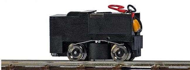 BUSCH 12199 Antriebseinheit zum Umbauen | Spur H0f