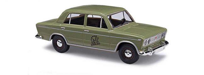 BUSCH 50513 Lada 1500 Goldene Ähre Automodell 1:87