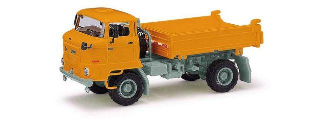 BUSCH 95524 IFA L60 3SK Messemodell LKW-Modell 1:87
