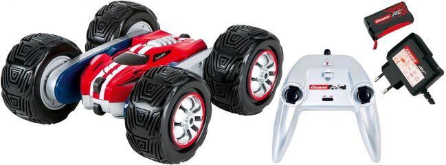 ausverkauft | Carrera 162052 RC-Auto Turnator | 2.4Ghz | RTR | 1:16
