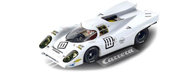 Carrera 23873 Digital 124 Porsche 917K | Salzburg No.11, 1000km Brands | Slot Car 1:24