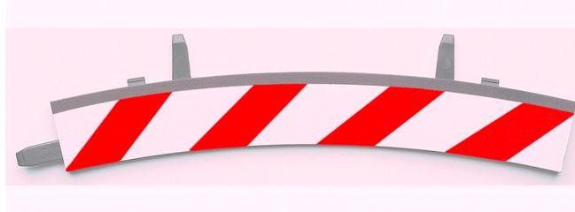 Carrera 20595 Innenrandstreifen für Steilkurve 3/30° 1/24 1/32