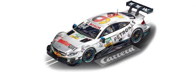 Carrera 23881 Digital 124 Mercedes-AMG C 63 DTM   P.Wehrlein, No.94   Slot Car 1:24