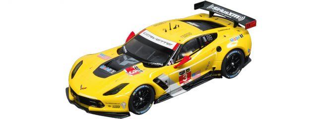 Carrera 27469 Evolution Chevrolet Corvette C7.R No.3 Slot Car 1:32 online kaufen