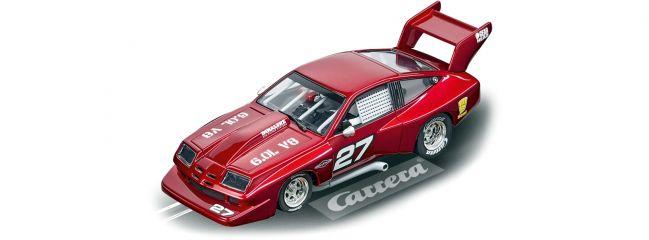 Carrera 27614 Evolution Chevrolet Dekon Monza No.27 | Slot Car 1:32