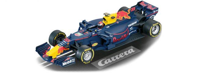 Carrera 30818 Digital 132 Red Bull Racing TAG Heuer RB13 | M.Verstappen | Slot Car 1:32