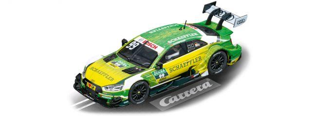 Carrera 30836 Digital 132 Audi RS 5 DTM | M. Rockenfeller, No.99 | Slot Car 1:32