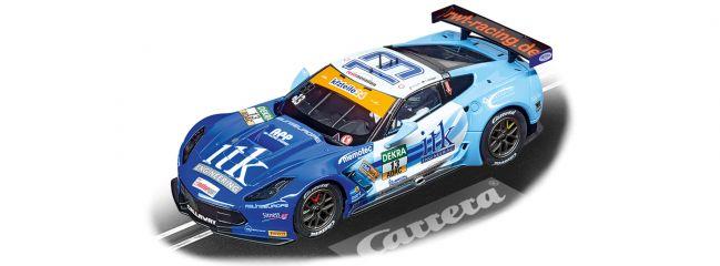 Carrera 30874 Digital 132 Chevrolet Corvette C7.R | RWT-Racing, No.13 | Slot Car 1:32