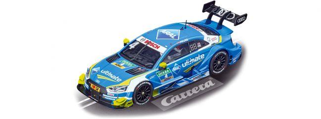 Carrera 30880 Digital 132 Audi RS 5 DTM | R.Frijns, No.4 | Slot Car 1:32