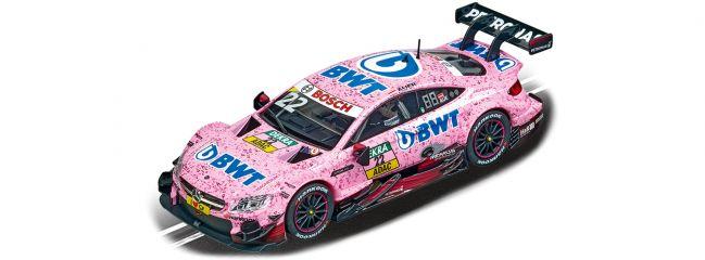 Carrera 30883 Digital 132 Mercedes-AMG C 63 DTM | L.Auer, No.22 | Slot Car 1:32