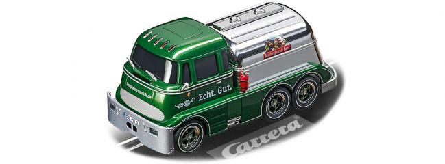 Carrera 30889 Digital 132 Carrera Tanker Berchtesgadener Land | Slot Car 1:32