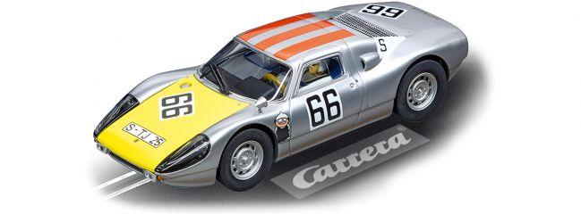 Carrera 30902 Digital 132 Porsche 904 Carrera GTS No.66 | Slot Car 1:32