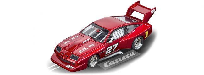 Carrera 30905 Digital 132 Chevrolet Dekon Monza No.27 | Slot Car 1:32