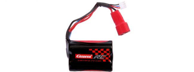 Carrera 370600022 Li-Io Akku für Red Fibre + Copper Maxx