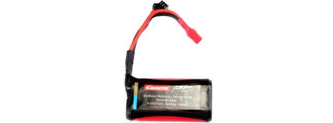 Carrera 370600052 LiFePo4 Akku 6,4V 1300mAH 13A