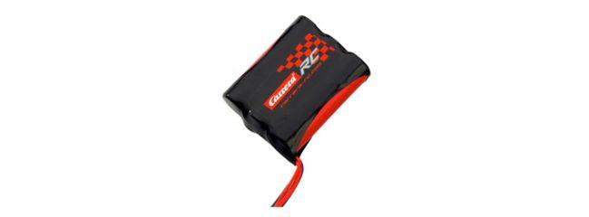 Carrera 800007  RC Akku    11,1 Volt    1200 mAH