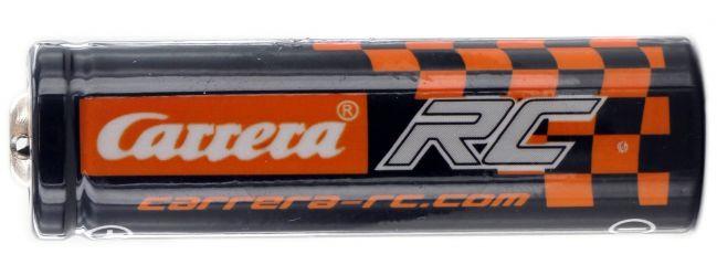 Carrera 37080053 Li-Ionen Akku 3,7 V - 600 mAh   mit Sicherung