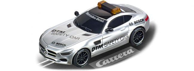Carrera 41422 Digital 143 Mercedes-AMG GT | DTM Safety Car | Slot Car 1:43