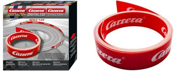 Carrera 85509 Carrera Leitplanke Digital 124, 132 | Evolution | Exclusiv 1:24