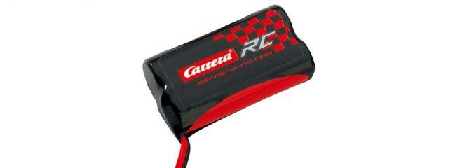 Carrera 370800001 RC 7,4V 700mAh Batterie