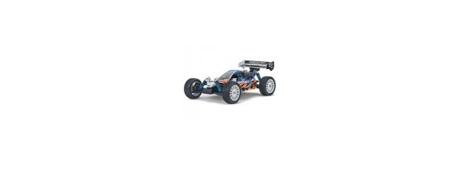 CARSON 500202007 Specter Two Sport ARR 1:8 Verbrenner RC Car