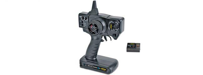 CARSON 500500048 Reflex Wheel X1 2-Kanal | 2.4Ghz | BEC online kaufen