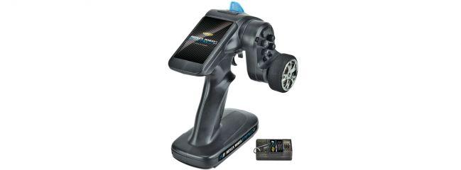 CARSON 500500053 Fernsteuerung Reflex Wheel PRO 3 BEC 2.4GHz FHSS online kaufen