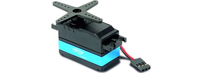 CARSON 500502035 Servo CS-3 Low-Profile   Waterproof online kaufen