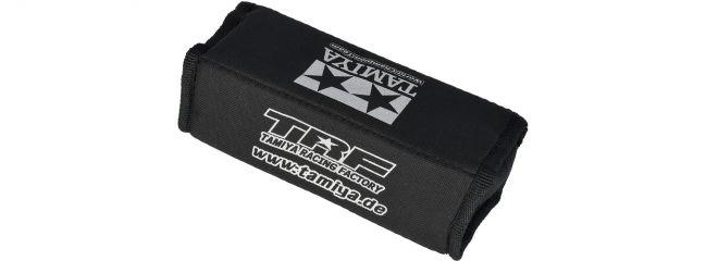 CARSON 500906229 LiPo Safety Bag Tamiya Design