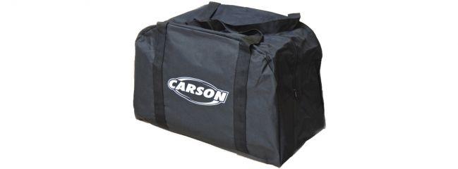 CARSON 500908179 Transporttasche XL CARSON Version | RC Zubehör