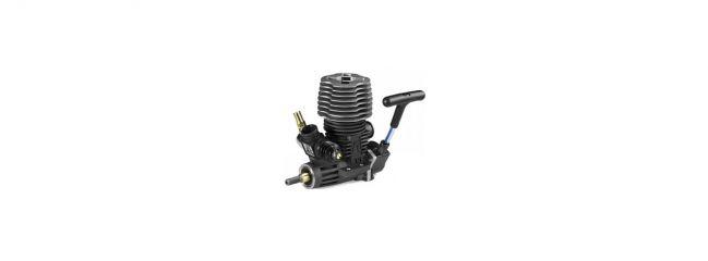 CARSON 500901004 Force Motor 21R | 3.5 ccm