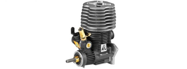 CARSON 500901003 Force Motor 18R/ 3.00ccm