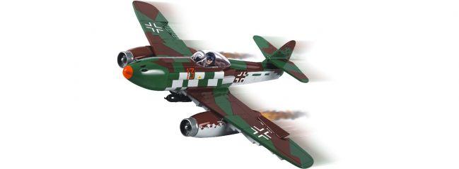 COBI 5543 Messerschmitt Me 262A Schwalbe | Flugzeug Baukasten online kaufen