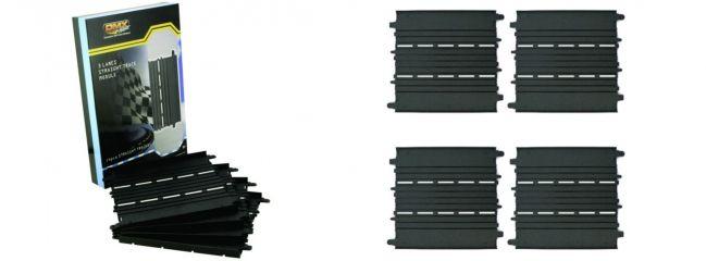 DMX 17504916 Erweiterungspackung Geraden-Set  | 4 Stück