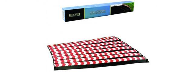 DMX 17504932 Leitplanken-Set | 8 Stück Inhalt