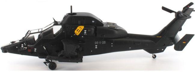 EASYMODEL 737008 Eurocopter EC-665 Hubschraubermodell 1:72