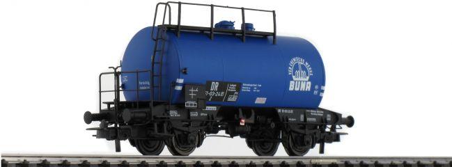 ESU 36209 Kesselwagen Deutz DR Buna 51-03-24 | DC | Spur H0