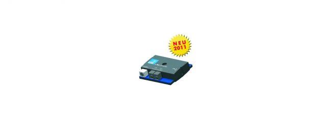 ESU 50097 Adapter für das LocoNet mit der ECoS