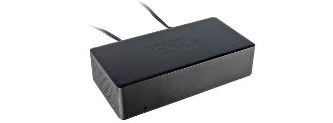 ESU 50119 Netzteil 100-240 VAC 15-21 VDC für ECOS 2